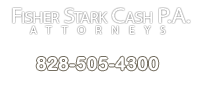 Asheville Attorneys – Business & Personal Injury Attorneys – Fisher Stark Cash