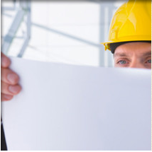 5 Most common types of construction contracts