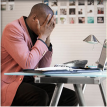 5 key small business mistakes to avoid