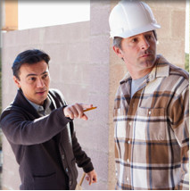 Building Codes and your NC Corportation