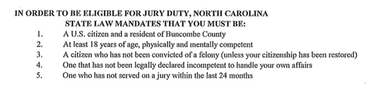 Jury-Duty-Summons-4-eligibility-Buncombe_County