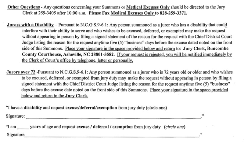 Jury-Duty-Summons-Help-Buncombe-County