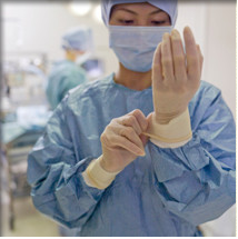 Questions you should ask before having surgery