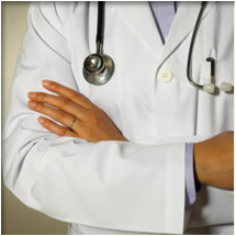 Should you sue your physician for medical malpractice
