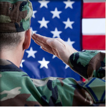 War vets and traumatic brain injury effects
