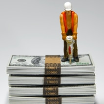 What Every Contractor Should Know About Getting Paid