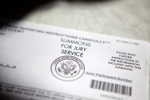 jury-duty-buncombe
