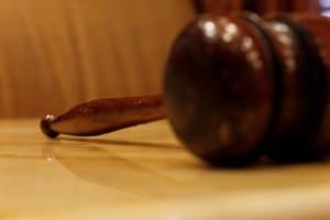 Personal Injury Attorney NC