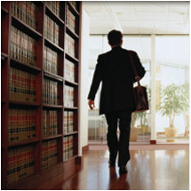 select the right asheville legal counsel