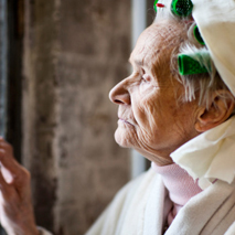 Spot Signs of Abuse In Nursing Homes and What To Do About It