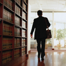 Select The Right Asheville Legal Counsel For Your Case