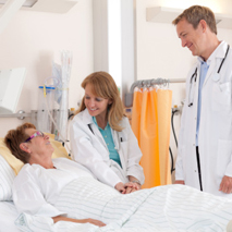 Tips To Help You Prepare For Surgery