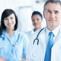 Selecting A Traumatic Brain Injury Rehabilitation Center