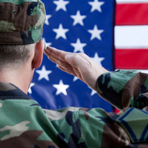 War Veterans and Traumatic Brain Injury Effects