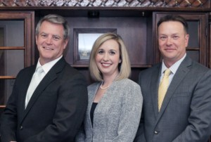 Asheville Personal Injury Lawyers - Fisher Stark,P.A. - 828-505-4300