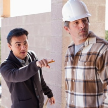 Building Codes and Your North Carolina Corporation