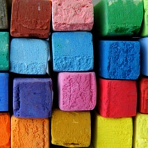 Can A Color Be Protected By Trademark