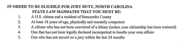 Jury-Duty-Summons-4-eligibility-Buncombe_County