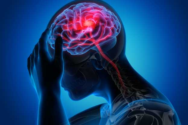 What Tests are Done for Traumatic Brain Injury?