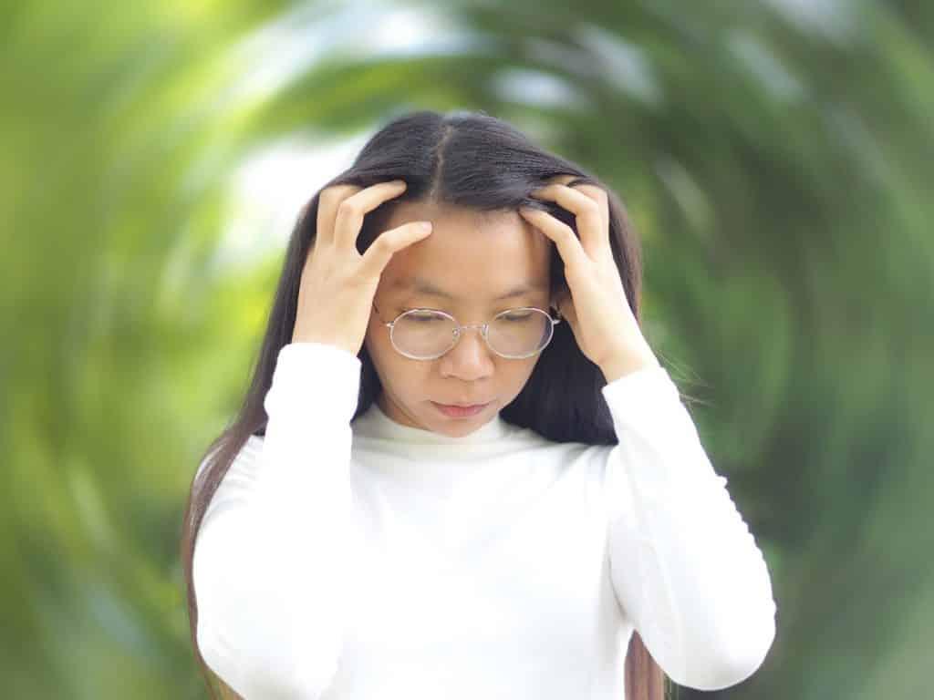 Serious Head Injury - Traumatic Brain Injury