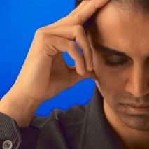 Faith And Traumatic Brain Injury