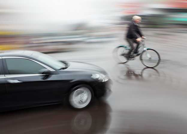 Fatal Cycling Accidents - Fisher Stark, Accident Lawyers