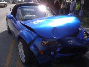 Auto Insurance NC