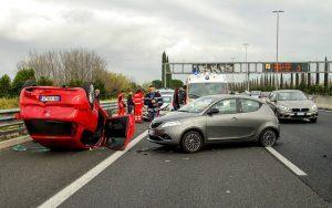 nc-liability-insurance