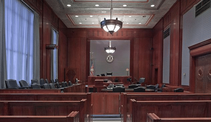 courtroom-898931__480
