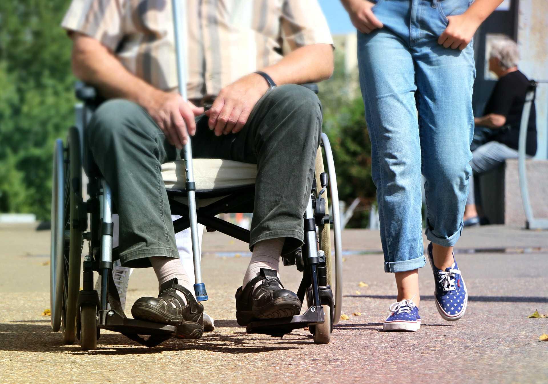 disabled-wheelchair-klimkin-Pixabay _1920