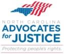 NC Advocates