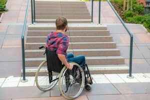 Personal Injuries can last a lifetime